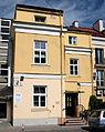 Białystok, kamienica, 1936 004.jpg