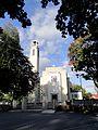 Białystok kościół Niepokalanego Serca Maryi 2.JPG