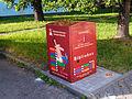Bibliobox Valašské Meziříčí.jpg