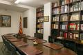 Biblioteca i Sala de Reunions.png