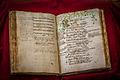 Bibliothèque humaniste de Sélestat 21 janvier 2014-124.jpg