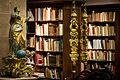 Bibliothèque humaniste de Sélestat 21 janvier 2014-19.jpg