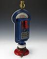 Bicentennial Lamp.jpg