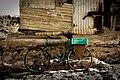 Bicicleta (7871724548).jpg