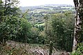 Bickleigh Vale - geograph.org.uk - 251183.jpg