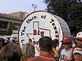 Big Bertha.jpg