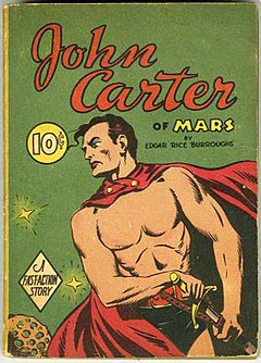 Big Little Book -nn John Carter of Mars (Dell, 1940).jpg