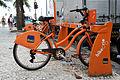 Bike Rio 01 2013 5727.JPG