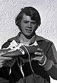 Bill Koch Innsbruck 1976 PA-0797 U 8816 II 008 (cropped).jpg