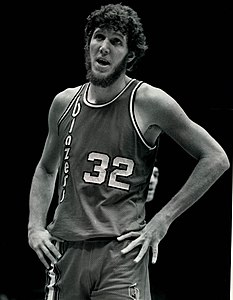 Bill Walton – Trail Blazers (7).jpeg