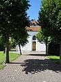 BillebergaB05.jpg
