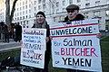 Bin Salman - the Butcher of Yemen.jpg