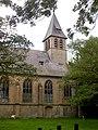 Binnenwijzend, Nederlands Hervormde kerk.jpg