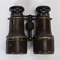 Binoculars (AM 2004.5.5-3).jpg