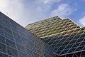 Biosphere 2015 01 18 0061.jpg