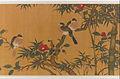 Birds, bamboo, and camelias - Google Art Project.jpg