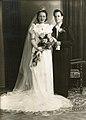Birgit & Erik Ridderstedt 1940.jpg