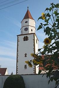 Birkhausen