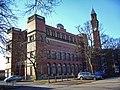 Birmingham University of Birmingham - panoramio (2).jpg