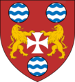 Birr Coat of Arms.png