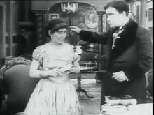 Fasciculus:Birth of a Nation (1915).webm