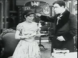 File:Birth of a Nation (1915).webm