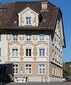 Bischofszell Wohnhaus Kirchgasse 15.jpg