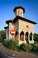 "Biserica ""Sf. Elefterie Vechi"".jpg"