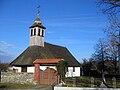 Biserica de lemn Curtea.jpg