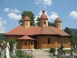 Biserica de lemn din Campulung Moldovenesc1.jpg