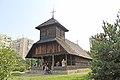 Biserica de lemn din Poiana-IL14.jpg