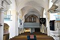 Biserica evanghelica din Miercurea SibiuluiSB (110).JPG
