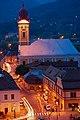 Biserica reformata Baia Mare.jpg