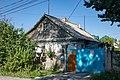 Bishkek, Kyrgyzstan (44662094701).jpg