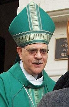 Bishop Richard Garcia (cropped).jpg