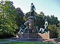Bismarck-Nationaldenkmal 2.JPG