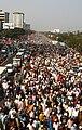 Biswa Ijtema Dhaka Bangladesh.jpg