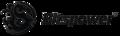 Bitspower logo.png