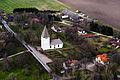 Bjälbo kyrka från luften.jpg