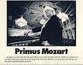 "Bjørn Einar ""Mozart"" Sakseid 2 Operaball i Gamle Logen.jpg"
