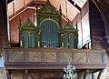 Bjurbäcks kyrka Sweden 09.jpg