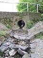 Blüßengraben mündet in die Usa.jpg