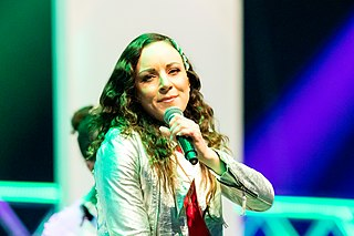 Jasmin Wagner discography