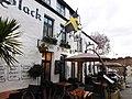 Black Boy Inn, Caernarfon 02.jpg