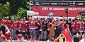 Blackhawks Rally @ Grant Park 6-28-2013 (9163975752).jpg