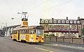 Blackpool tram 10 in Bold Street - geograph.org.uk - 1155454.jpg