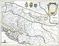 Blaeu 1645 - Sclavonia Croatia Bosnia cum Dalmatiæ parte.jpg