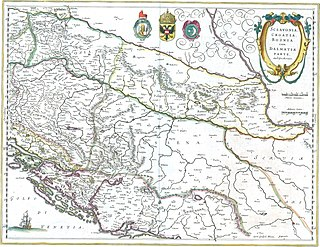 Bosnia and Herzegovina in the Middle Ages