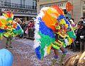 Blankenberge Carnavalsstoet 2012 Schudders.JPG