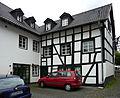 Blankenheim, Klosterstr. 1, Bild 1.jpg